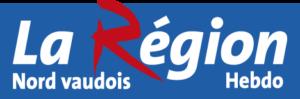 https://tournelle.ch/app/uploads/2016/08/La-Region-logo-300x99.png