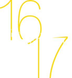 logo_16-17