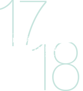 logo_17-18_v2