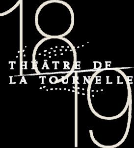 logo_18-19