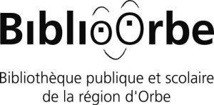 https://tournelle.ch/app/uploads/2016/08/logo_BiblioOrbe-300x147-300x147.jpg