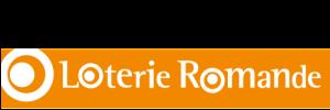 https://tournelle.ch/app/uploads/2016/08/logo_Loterie-Romande-300x100-300x100.png