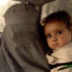 L'enfant-de-Kaboul