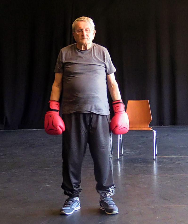 papa-gant-de-bose
