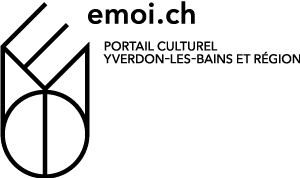 https://tournelle.ch/app/uploads/2019/08/Emoi-logo.png