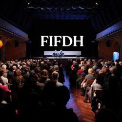 FIFDH