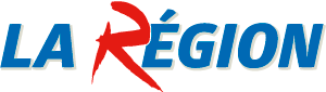 https://tournelle.ch/app/uploads/2019/08/La-Region-logo.png