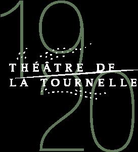 logo_19-20