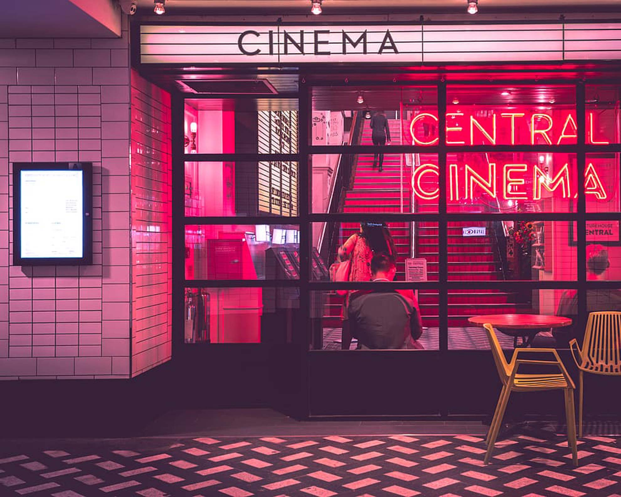 troupe-tournelle-building-city-street-cinema
