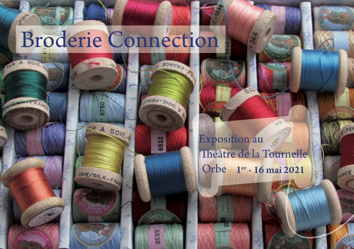 broderie image recto