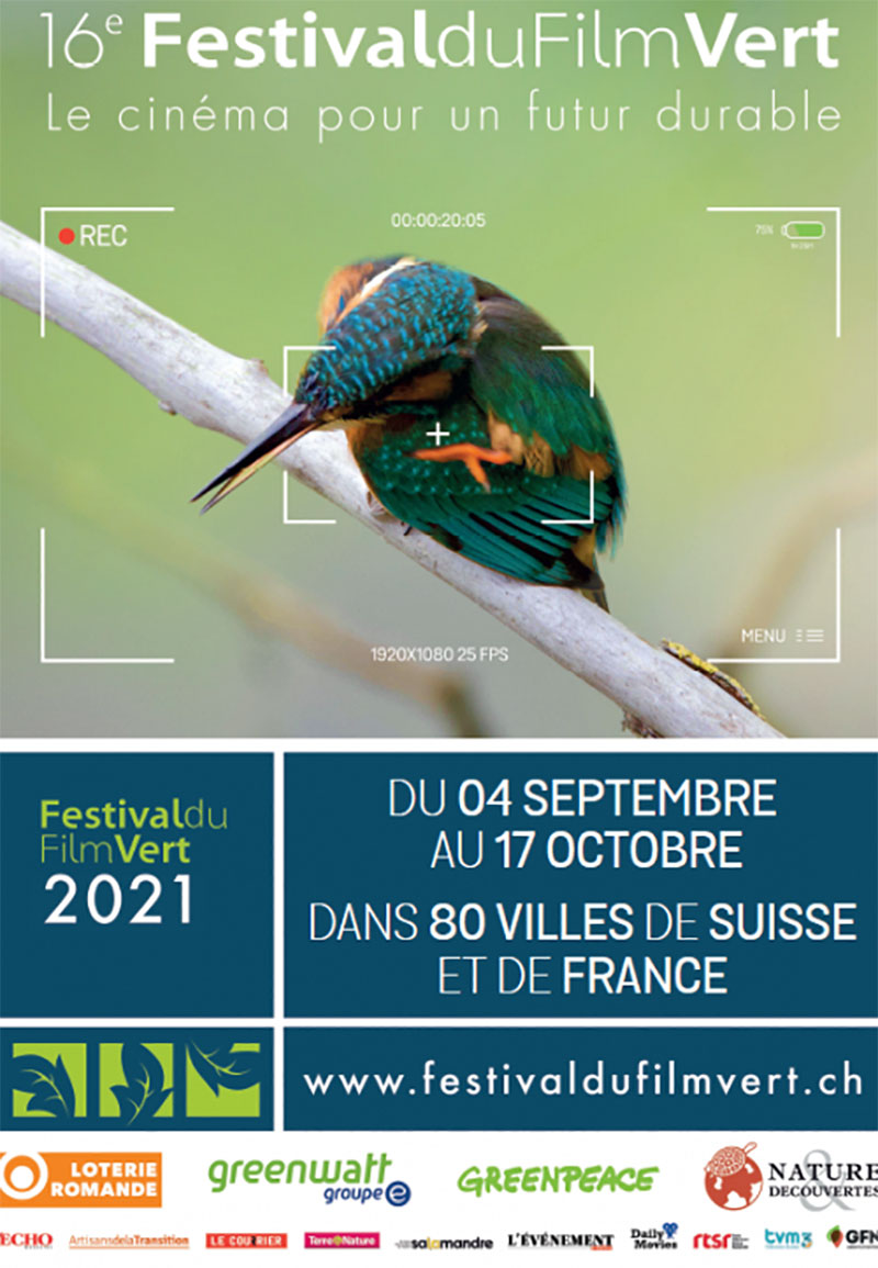 2021_10_10-FESTIVAL-FILM-VERT