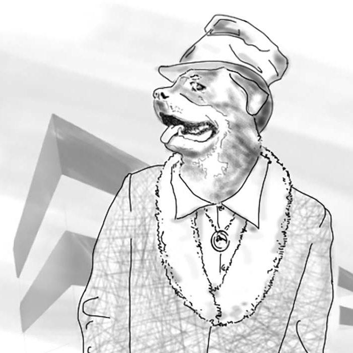 Illustration-Programme-TDD-Adonyme1_banner