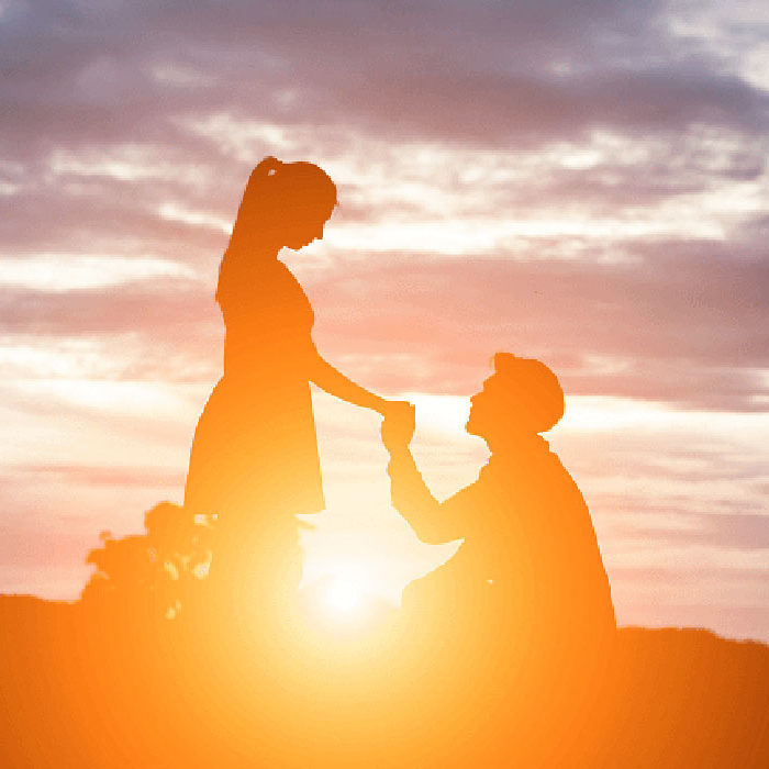 demande-mariage-originale_mini