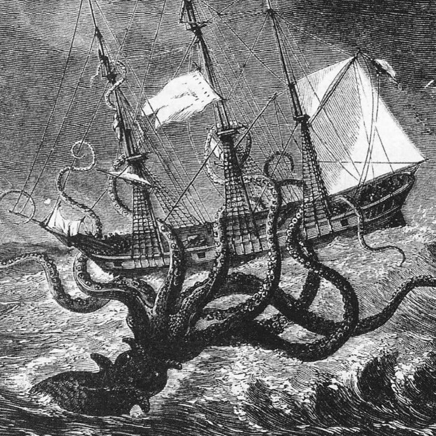 kraken_banner