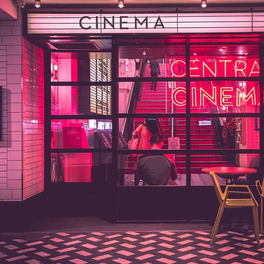 troupe-tournelle-building-city-street-cinema_banner